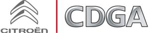 Citroën CDGA Nantes